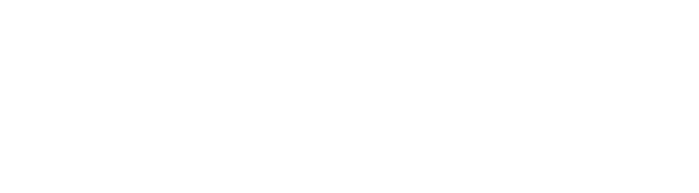 SSTEM Logo